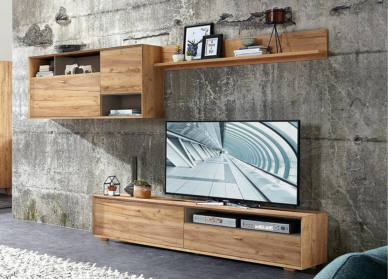 Tete De Lit Lumineuse Led Bel Meuble Tv Design Lumineux Tete De Lit Design Luxe Luxe Meubles Tele