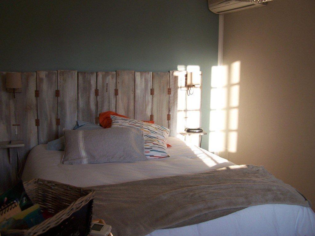 Inspirant Miroir Salle De Bain Lumineux • Dobleamasa