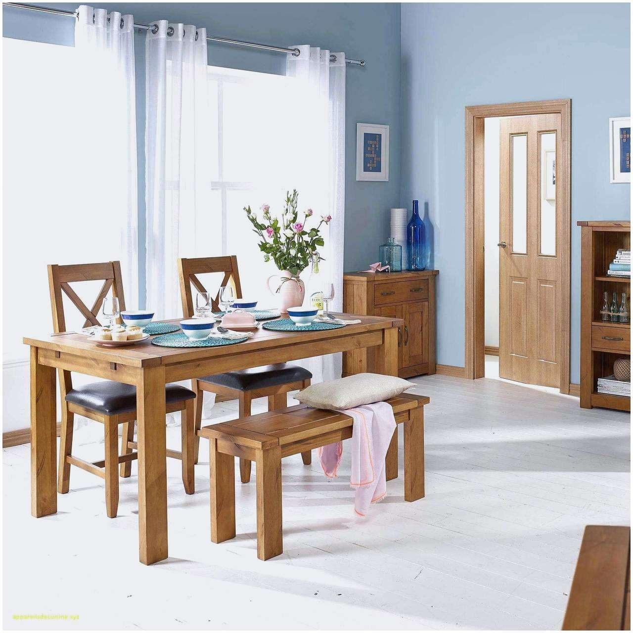 """Tete De Lit Lumineuse Led Inspiré Nouveau Table Basse Lumineuse Led Incroyable Table Basse """"la"""