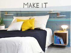 40 meilleures images du tableau Tªte de lit lumineuse
