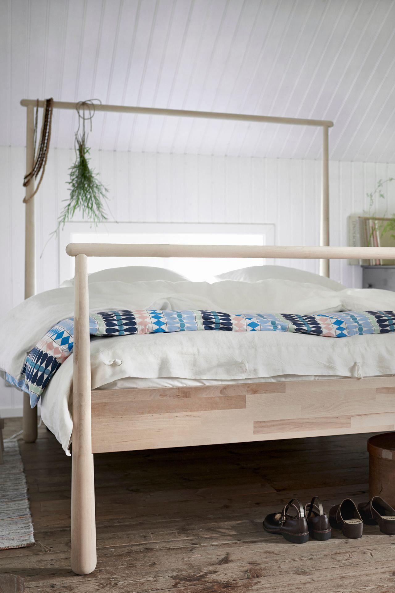 Tete De Lit Luxe Impressionnant Lit Meuble Ikea Lit Moderne élégant Meuble Bois Exotique Pas Cher