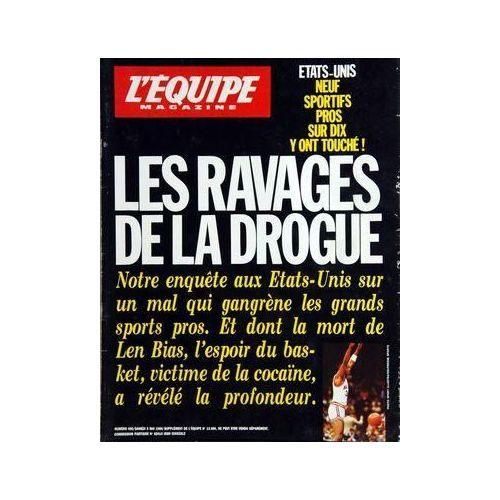 Tete De Lit Mademoiselle Tiss Douce Revue N