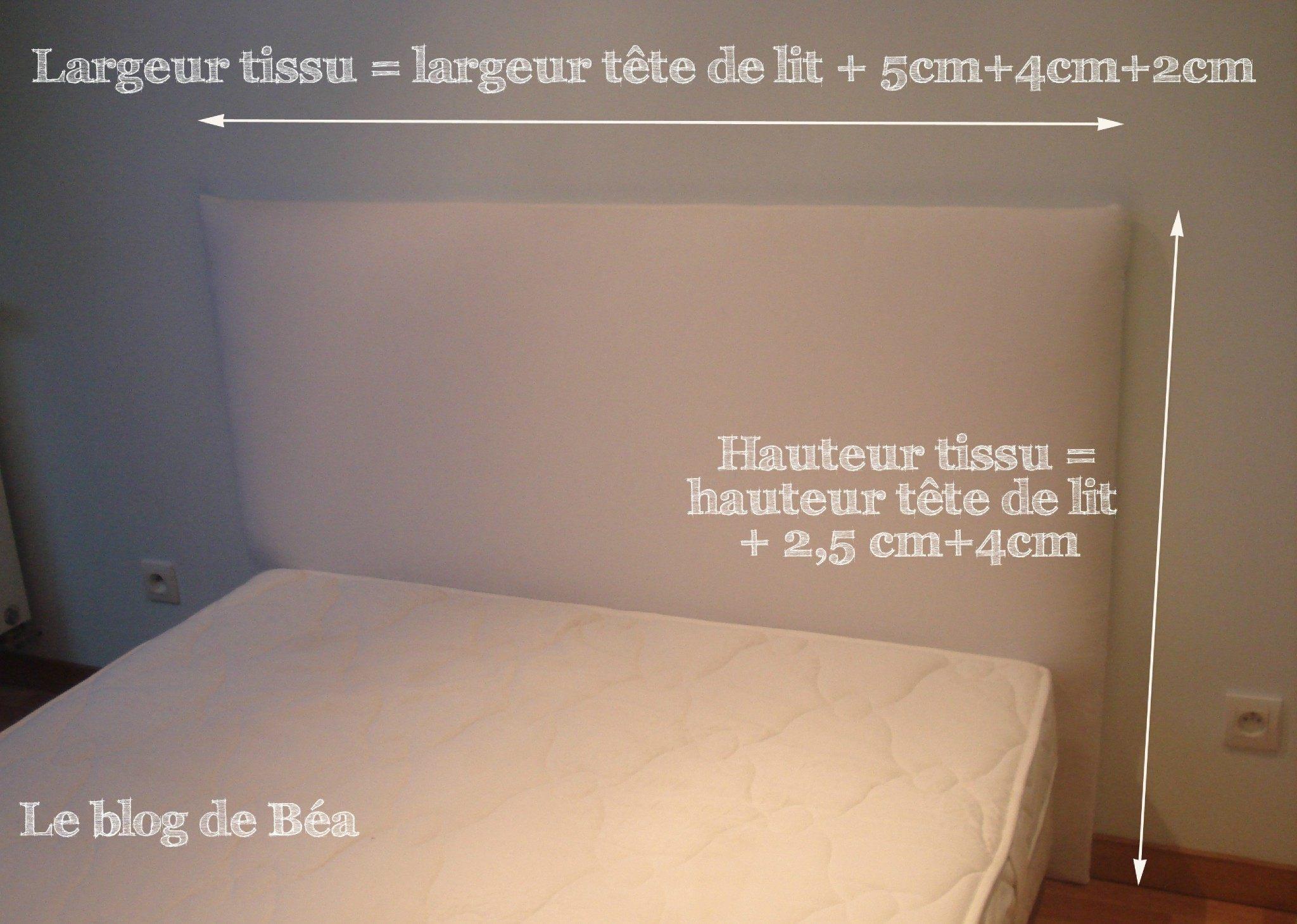 Tete De Lit Mademoiselle Tiss Fraîche Tete De Lit Tissu Capitonné Frais Stock 55 Meilleures Du