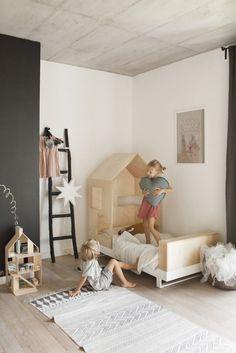 Tete De Lit Mademoiselle Tiss Le Luxe 345 Best Nursery Images