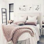 Tete De Lit Mademoiselle Tiss Meilleur De The Most Popular Coussins Ideas Are On Pinterest
