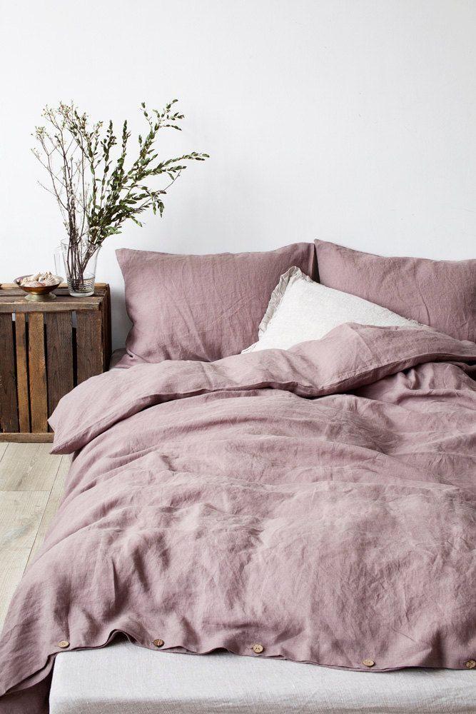 Tete De Lit Maison De La Literie Douce Pin by Sydney Bromley On Bedroom Ideas