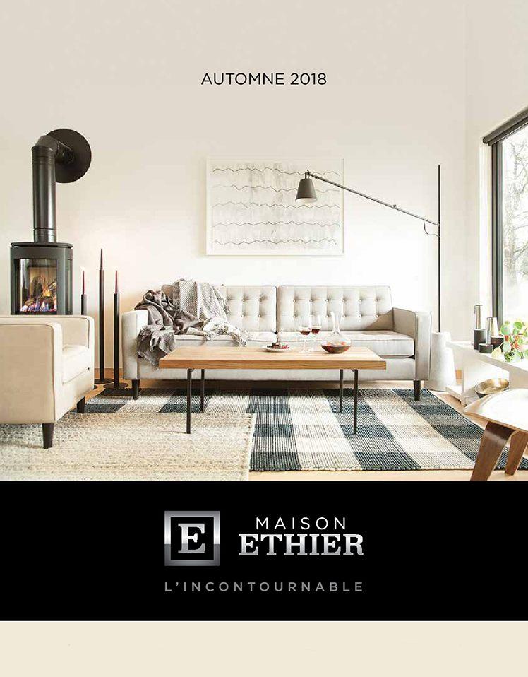 Maison Ethier