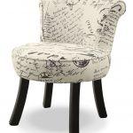 Tete De Lit Maison De La Literie Frais Monarch Children S Accent Chair – French Script
