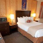 Tete De Lit Maison De La Literie Génial Alpine Inn and Suites Nelson Canada Voir Les Tarifs Et Avis