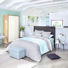 Tete De Lit Maisons Du Monde Bel Housse De Tete De Lit 160 Luxe Maison Du Monde Tte De Lit Finest