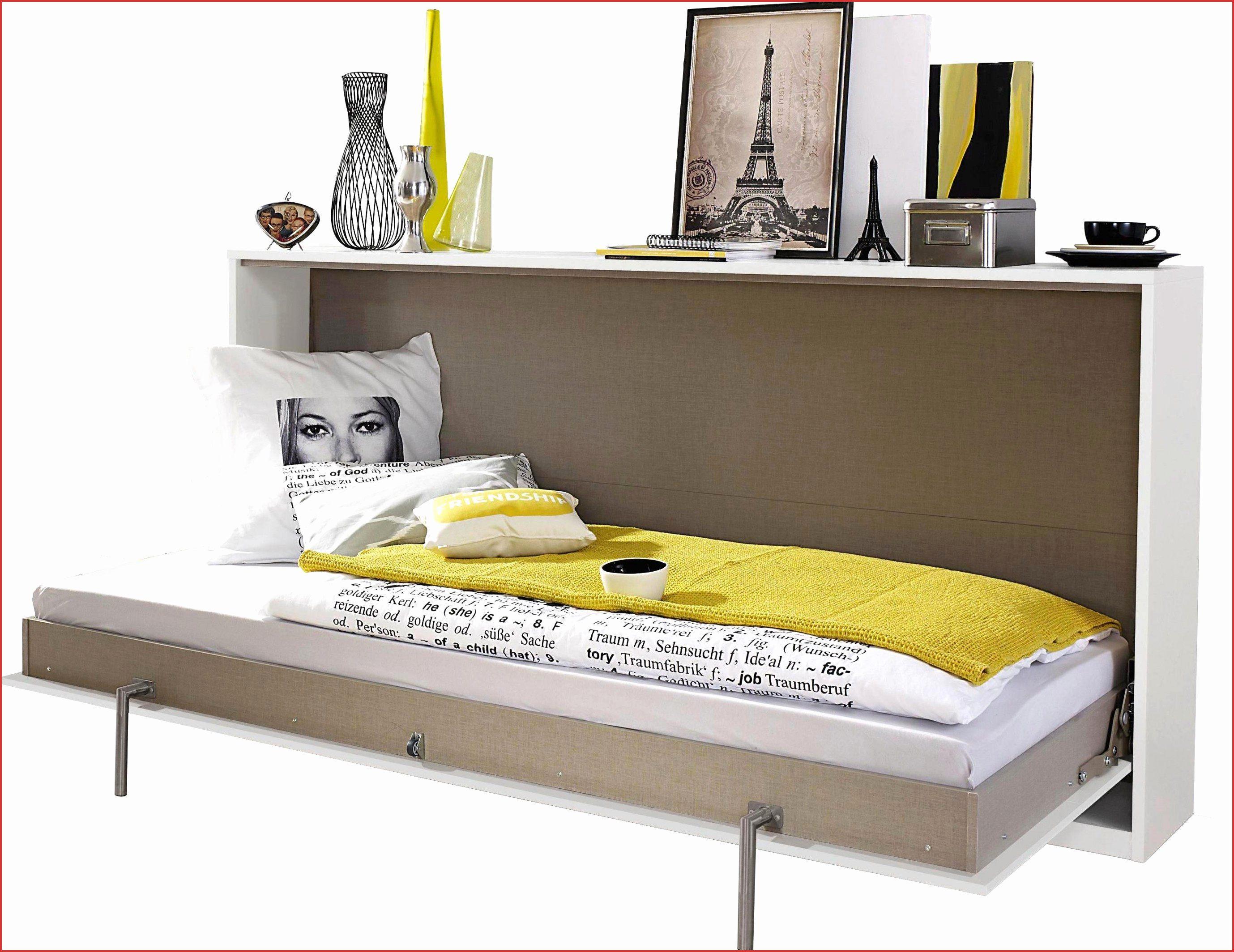 Tete De Lit Ikea Malm 160 Unique