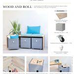 Tete De Lit Malm Génial 31 Agréable Table De Chevet Malm Graphique