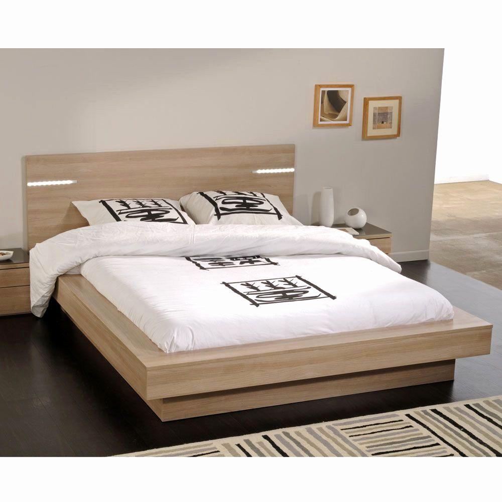 Tete De Lit Malm Inspirant Tete De Lit En Tissu Ikea Idee De Tete De Lit L Gant Ikea Lit Malm