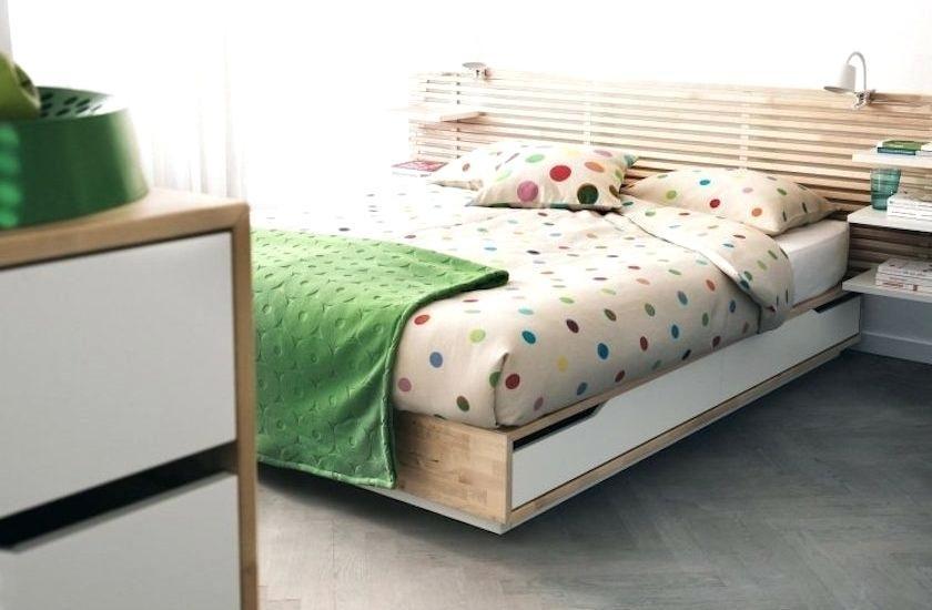 Tete De Lit Malm Inspiré Ikea Tate De Lit Amazing Best Resultat Superieur Matelas X Ikea Beau