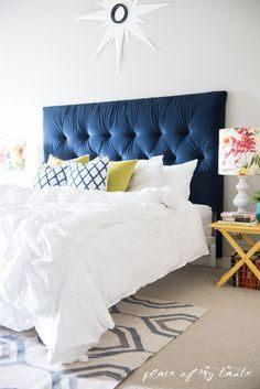 Tete De Lit Malm Joli 15 Best Ikea Malm Bed Images