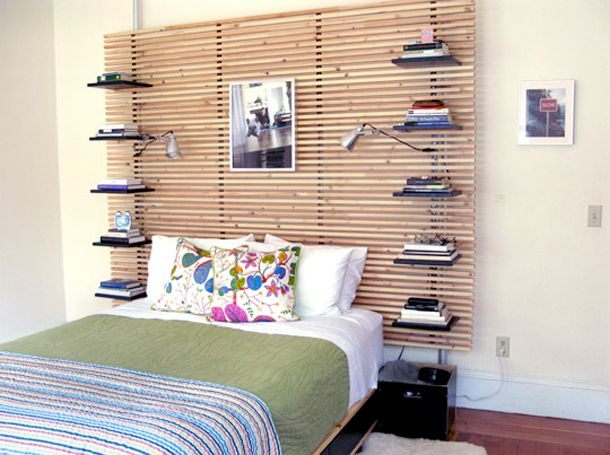 Tete De Lit Mandal Ikea Agréable 15 Beds Made Much Cooler with Ikea Hacks