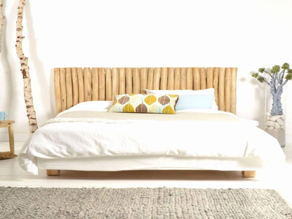 Sommier Démontable 160—200 Beau Ikea Mandal Lit Avec Lit Tete De Lit
