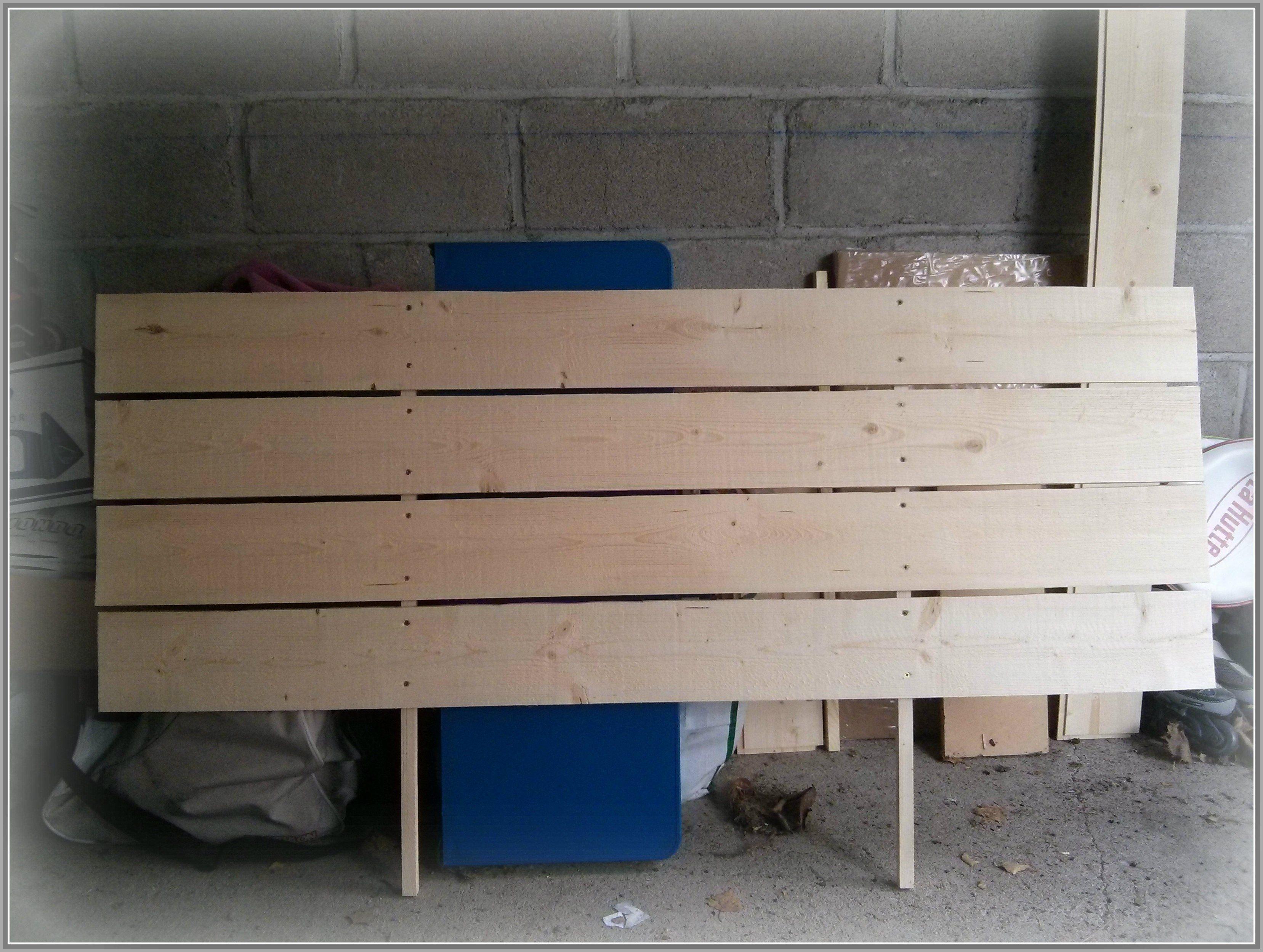 Tete De Lit Mandal Ikea Douce Tªte De Lit Ikea