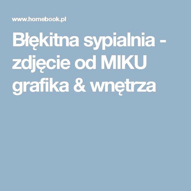 Ikea Lit Mandal Meilleur De Ikea Lit Mandal New Diy Ikea Hack