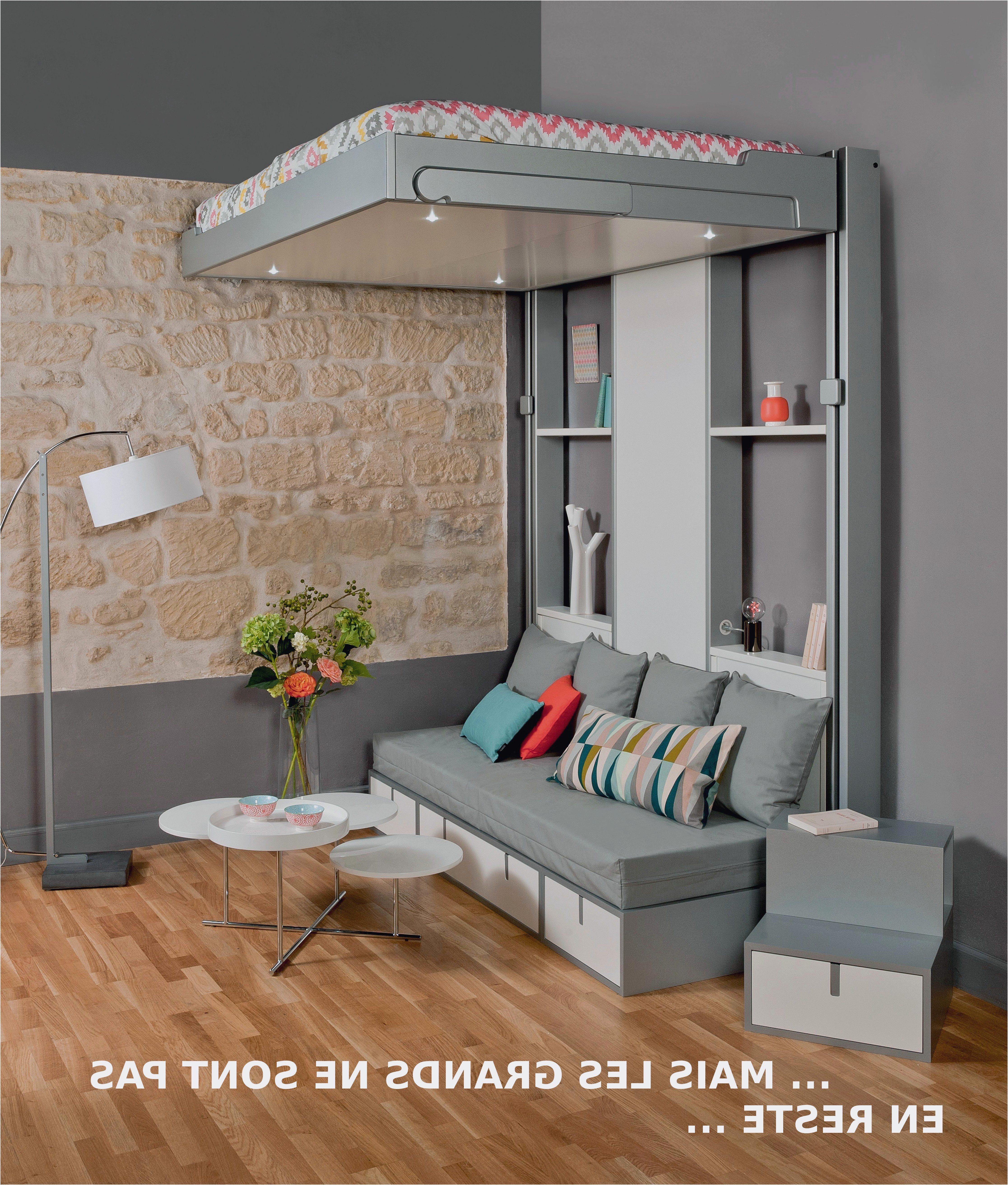 Tete De Lit Mandal Ikea Fraîche Lit Armoire Ikea Occasion Beautiful 70 Nouveau S De Tete De Lit