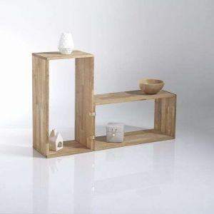 Tete De Lit Mandal Ikea Génial Tete De Lit Tissu Ikea Inspirant Mandal Tete De Lit Nouveau S Tete