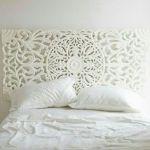 Tete De Lit Marocaine De Luxe 174 Meilleures Images Du Tableau Ameublement Et Construction