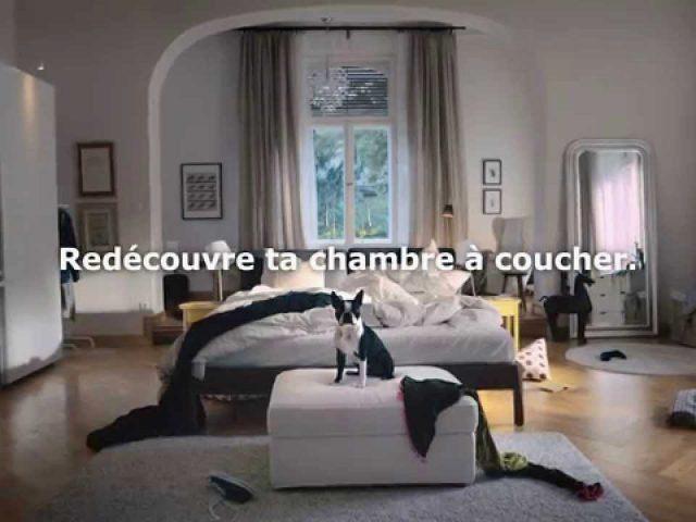Surprenant Des Cadres Lit A Coucher Beau Ikea Oujda Ikea Maroc