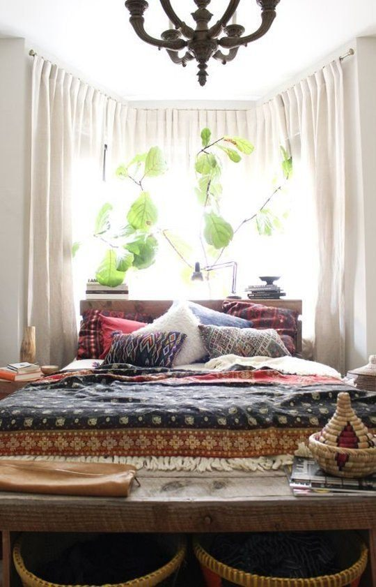 Tete De Lit Marocaine Fraîche 20 Ways to Shake Up the Look Of Your Bedroom