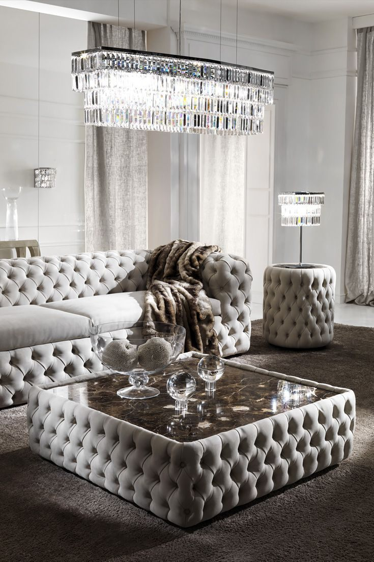Tete De Lit Marocaine Génial Luxury Living Created by Italian Master Craftsmen This Design is