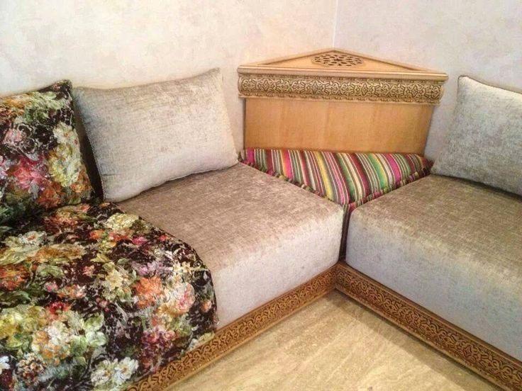 Tete De Lit Marocaine Impressionnant 12 New Petit Salon Marocain 12 Nouveau S De Petit