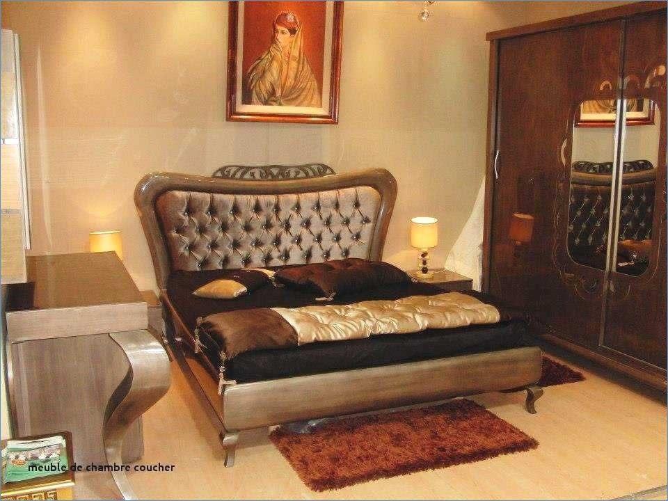 Tete De Lit Marocaine Inspiré Conseil Decoration Interieur Nouveau Https I Pinimg 736x 0d 91 87 0d