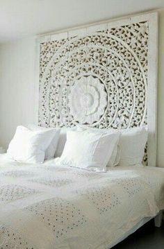 Tete De Lit Marocaine Meilleur De 174 Meilleures Images Du Tableau Ameublement Et Construction