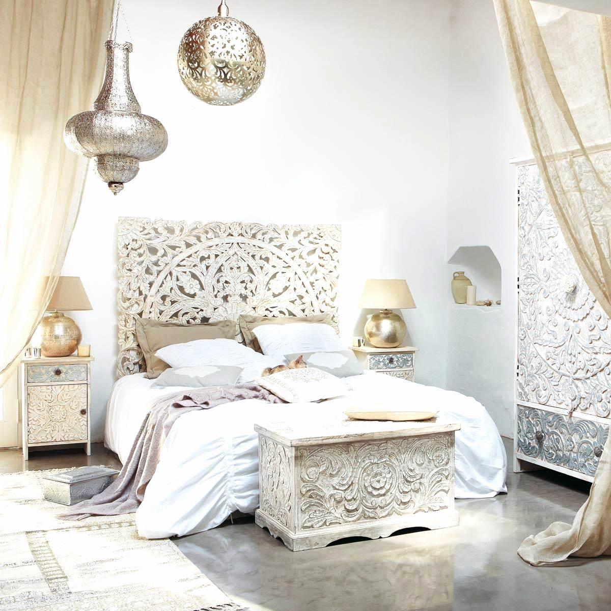 Tete De Lit Marocaine Meilleur De Tete De Lit originale 160 Inspirant Tete De Lit Marocaine Avec Tete
