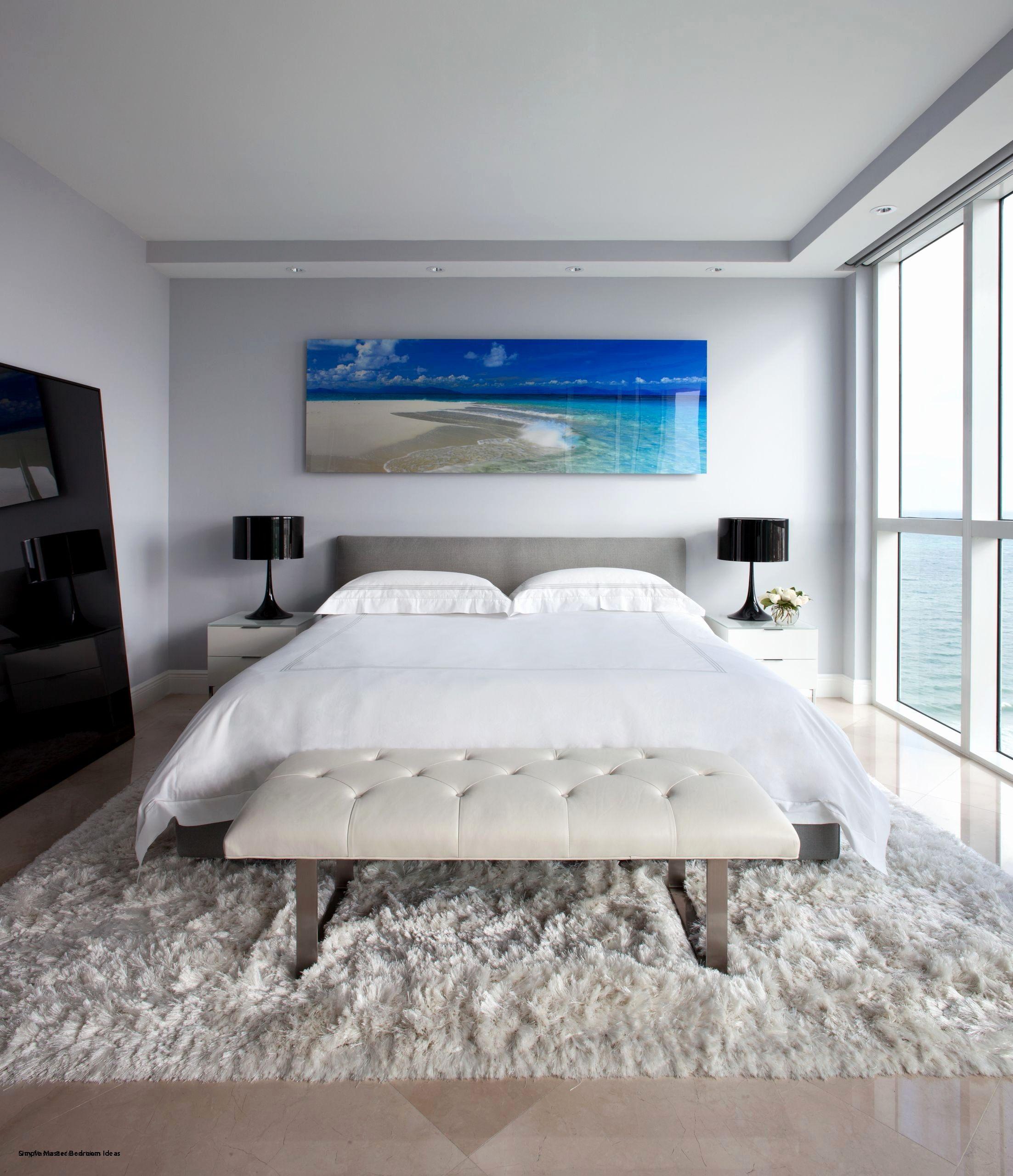 Tete De Lit Marron Impressionnant Tete De Lit Marron Génial 25 Best Master Bedroom Interior Design