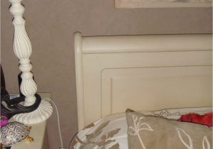 Tete De Lit Matelassée Magnifique 44 Beau Déco Chambre  Coucher Adulte Des S