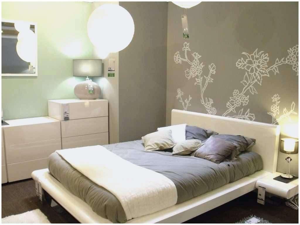 Tete De Lit Matelassée Magnifique Le Meilleur De Chambre Decoration Taupe Blanc Beige Bois Diy Tete
