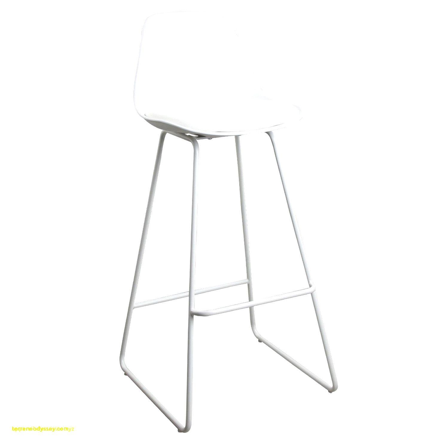 Tete De Lit Menzzo Beau Résultat Supérieur Table Haute Beau Tabouret De Bar Aluminium