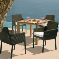 Tete De Lit Menzzo Fraîche 31 Best Outdoor Furniture Images