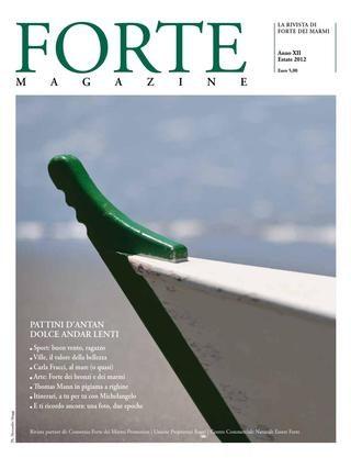 Tete De Lit Menzzo Frais fortemagazine 2012 by forte Magazine issuu