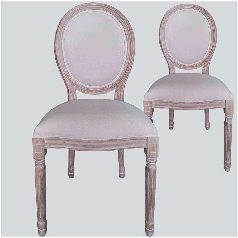 Tete De Lit Menzzo Magnifique Elégant Chaise Pastel Menzzo Chaise élégant Chaise Pastel 0d
