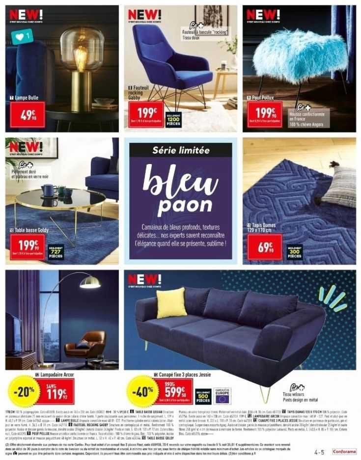 Tete De Lit Metal De Luxe Meuble Rangement Salon Tete De Lit Metal Tete De Lit Ikea 180