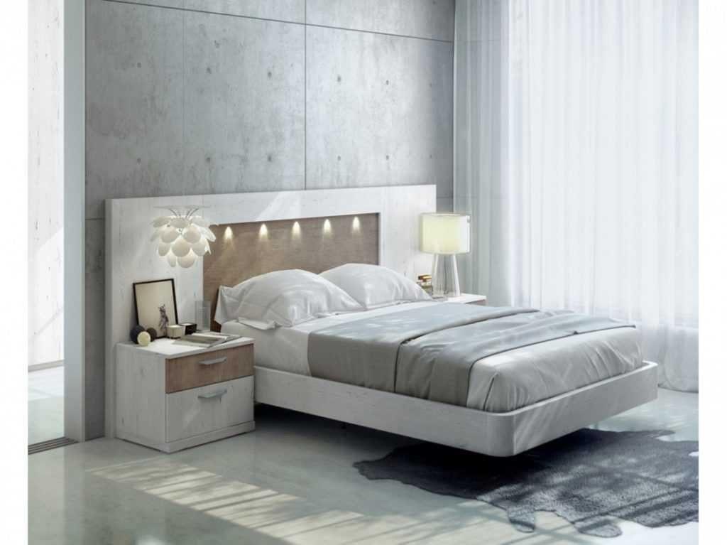 Tete De Lit Miroir Élégant 21 Inspirant Tetes De Lit Design