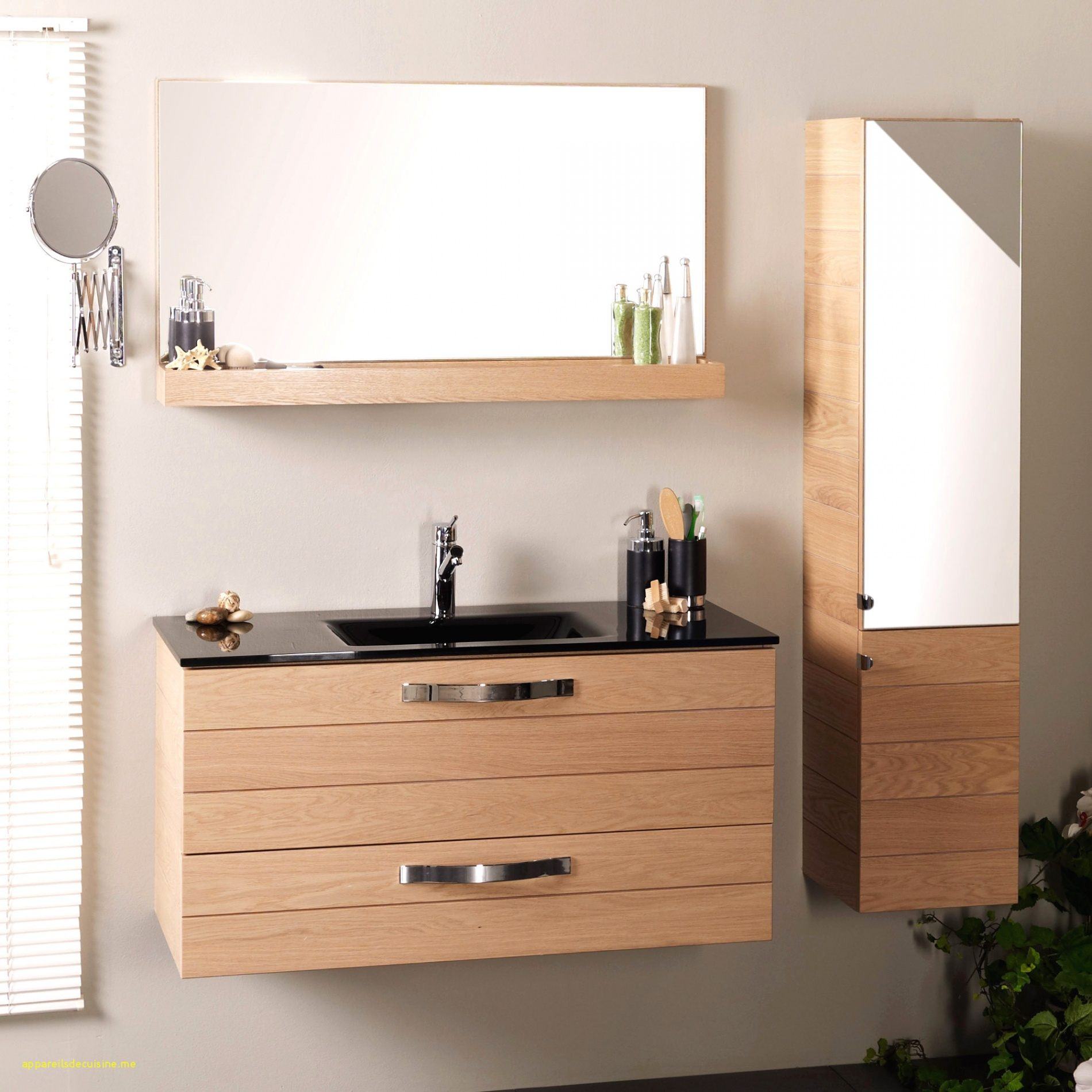tete de lit miroir l gant meuble haut el gant meuble haut. Black Bedroom Furniture Sets. Home Design Ideas
