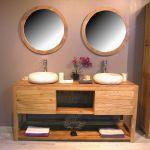 Tete De Lit Miroir Génial Meilleur Placard Miroir Salle De Bain