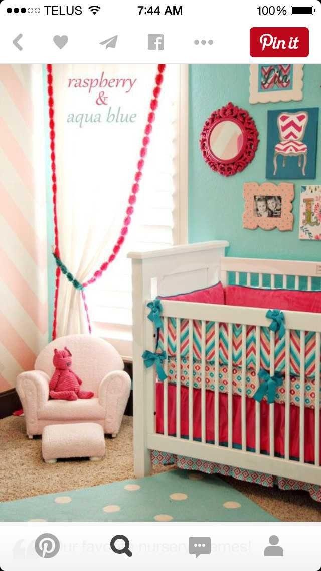 Tete De Lit Miroir Inspirant Style Chambre Fille Chambre Rose Moderne Beau Stock Miroir Chambre