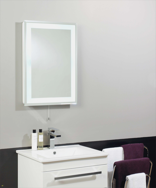 Tete De Lit Miroir Le Luxe Lesmeubles Miroir Salle De Bain Design Luxe Miroir Sdb 0d Archives