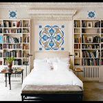 Tete De Lit Miroir Meilleur De Beautiful Shelves Cool Spaces