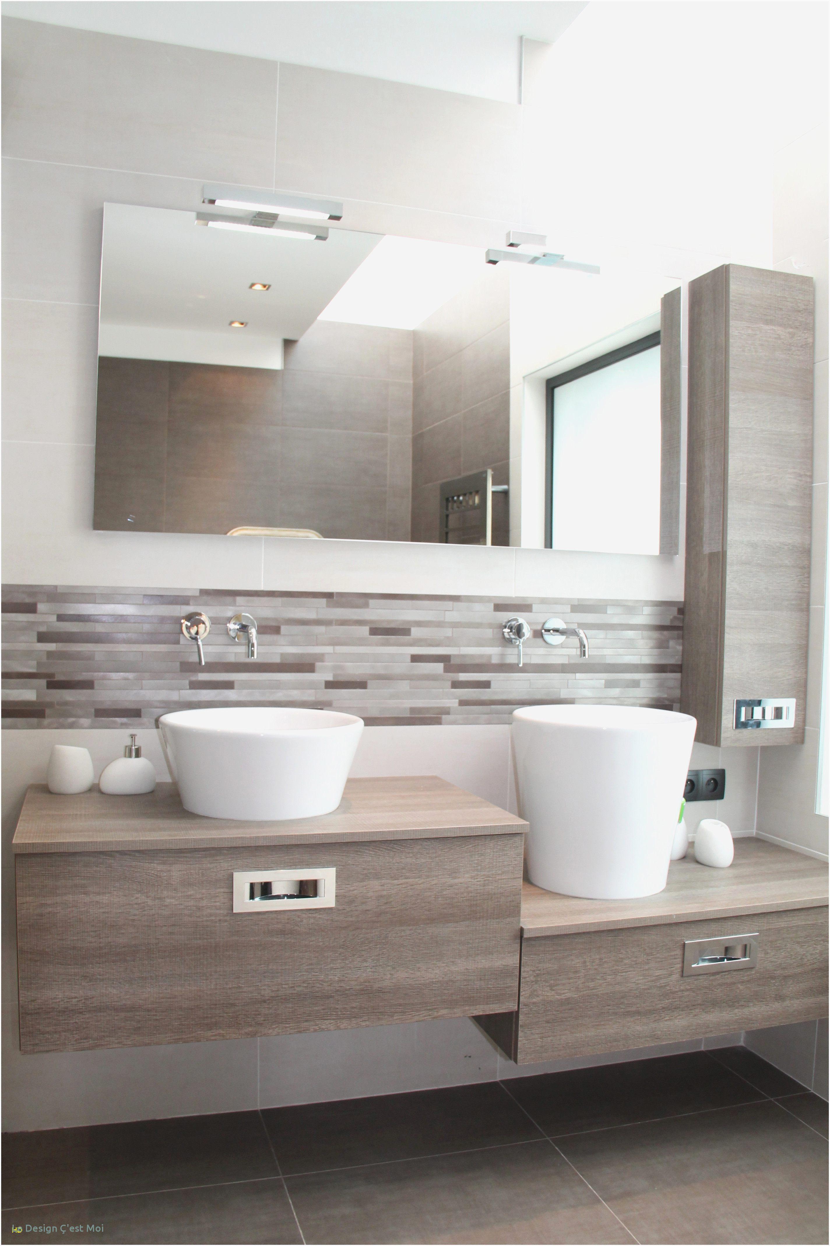 tete de lit miroir nouveau meilleur placard miroir salle de bain l gant lit. Black Bedroom Furniture Sets. Home Design Ideas