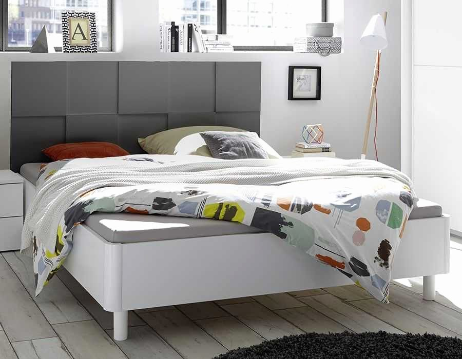 Tete De Lit Moderne Douce Tete De Lit Contemporaine Design Lit Moderne Design Inspirant Wilde