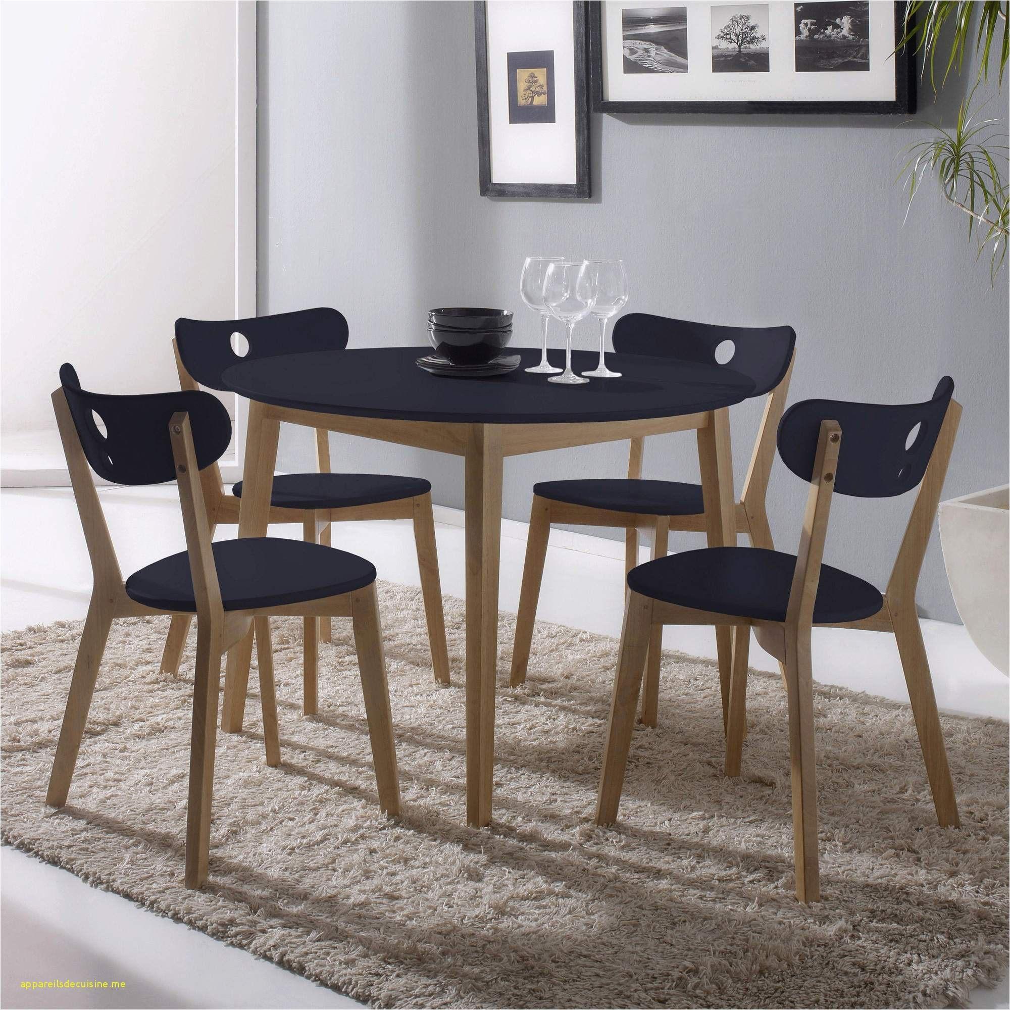 Tete De Lit Moderne Joli Table Cuisine Table Cuisine Bois Massif Frais Fauteuil Salon 0d